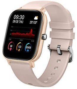 KOSCHEAL Smartwatch