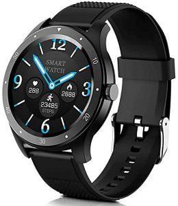 Smartwatch, MTQ Reloj Inteligente