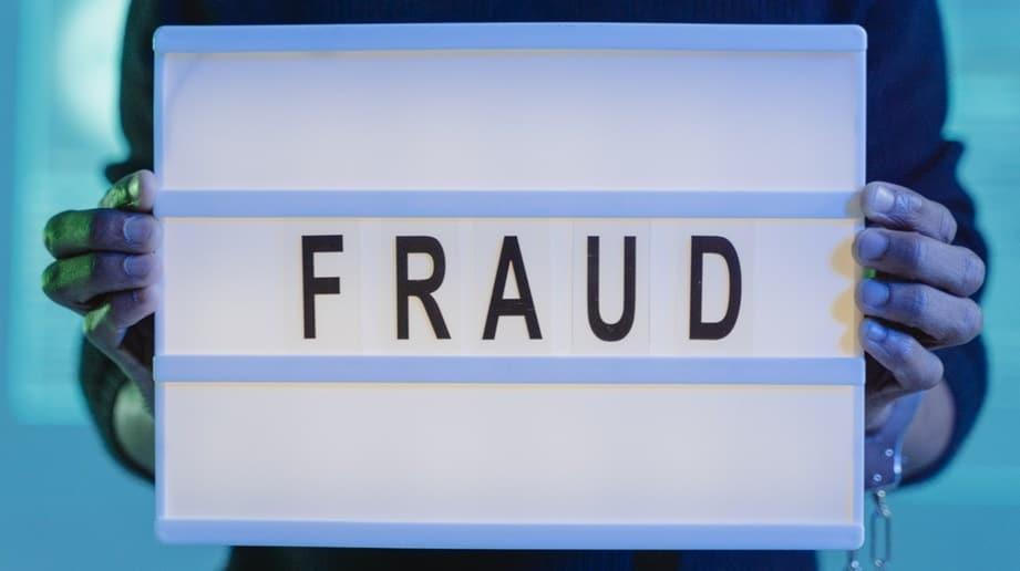 Es imposible hacerle fraude a la red bitcoin