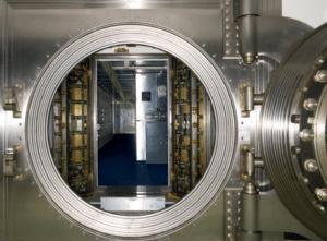 moneda bitcoin valor inversionistas