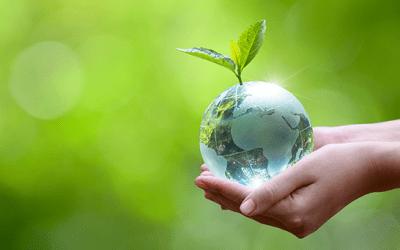 ¿Cómo me afectan las finanzas sostenibles?
