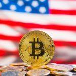 La propiedad de Bitcoin en Estados Unidos se ha triplicado desde 2018, según encuesta de Gallup