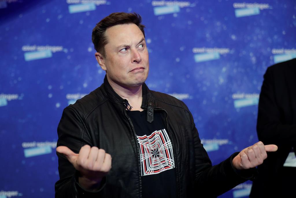 Tesla silencia a sus críticos al presentar ganancias por 1.580 millones de dólares en el primer semestre de 2021