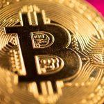 Rothschild triplicó su posición en Bitcoin